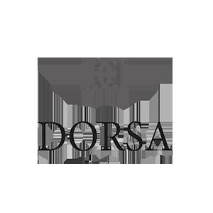 Dorsa