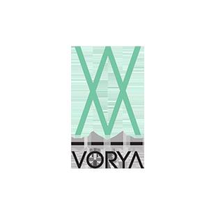 Vorya